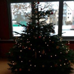 weihnachtsbaum12